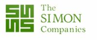Simon Companies